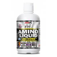 Amino Liquid Leu-Core - 920 ml