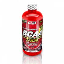 *BCAA Liquid - 500ml