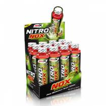 Nitronox Shooter - 12x140ml