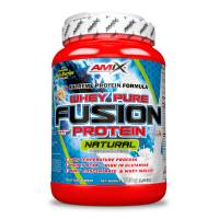 Whey Pure Fusion Natural - 700g