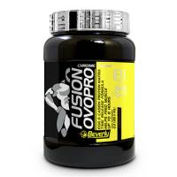 Fusion Ovopro - 1Kg