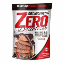 100% Hydrolyzed Zero Delicatesse - 1Kg
