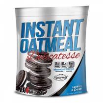 Instant Oatmeal - 1.5Kg