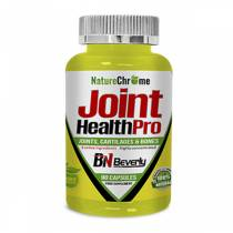 Joint Health Pro - 90 caps