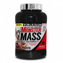*Monster Mass - 2.5Kg