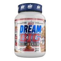 Dream Big - 1Kg