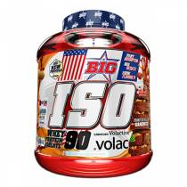 Big Iso Volac - 1.8Kg