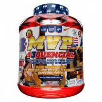 *MVP S3quencial - 1Kg