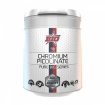 Chromium Picolinate - 90 caps