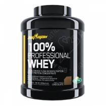 100% Professional Whey - 2Kg