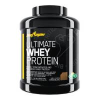 Ultimate Whey Protein - 2Kg