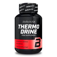 Thermo Drine - 60 caps
