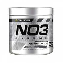 NO3 Chrome Powder - 30 serv.