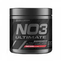 NO3 Ultimate - 20 serv.