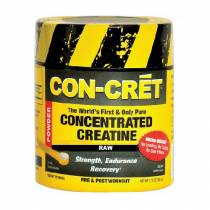 Concentrated Creatine - 36g