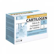 Cartilogen - 30 Cart.