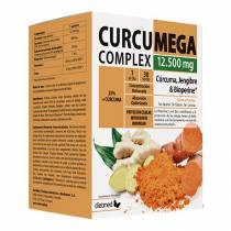 Curcumega Complex 12.500mg - 30 sticks