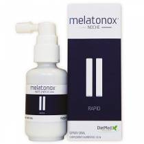 Melatonox Spray - 30 ml