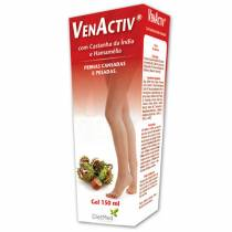 Venactiv Gel - 150 ml
