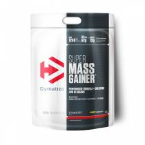 *Super Mass Gainer - 5.2Kg