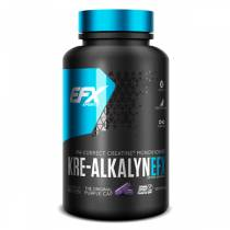 Kre-Alkalyn - 120 caps