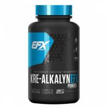 Kre-Alkalyn Powder - 100g