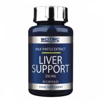 Liver Support - 80 caps