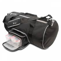 The Transporter Duffle