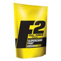 SuperCarb Fast - 1Kg