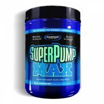 SuperPump Max - 640g
