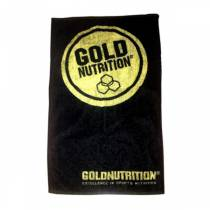 Toalla Goldnutrition