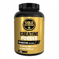 Creatine Powder Creapure - 280g
