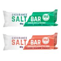 Endurance Salt Bar - 40g