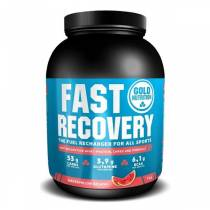 Fast Recovery - 1Kg