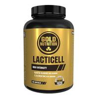 Lacticell - 180 caps
