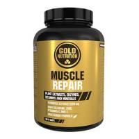 Muscle Repair - 60 caps