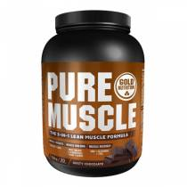 Pure Muscle - 1.5Kg