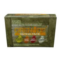 Grenade Ration Pack - 30 packs