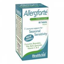 Allergforte - 60 comp