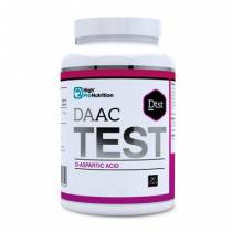 DAAC Test - 90 caps