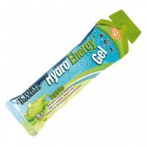 *Hydro Energy Gel - 70g