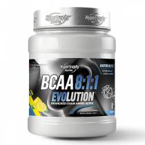 BCAA 8.1.1 Evolution - 500g