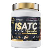 ISATC Isolate CFM Manhattan - 1Kg
