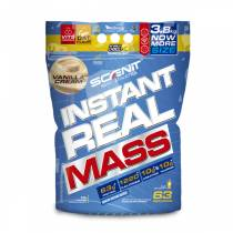 Instant Real Mass - 7Kg