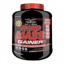 Hard Mass Gainer - 3Kg