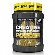 Creatine Monohydrate Powder - 500g