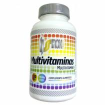 Multivitaminas - 120 caps