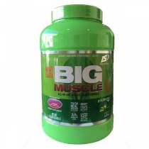 Big Muscle - 3Kg