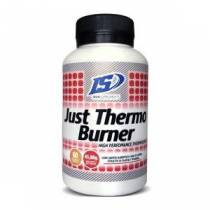 Just Thermo Burner - 60 caps