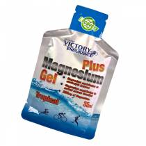 Magnesium Plus Gel - 35 ml